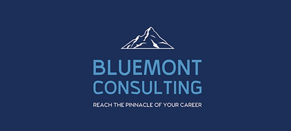 Bluemont Launch and Benefits  Banner